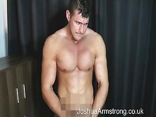 Ελεύθερα γυμνός λεσβιακό σεξ βίντεο