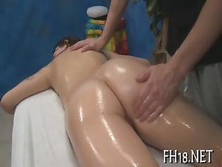 Ass, Babe, Blowjob, Boob, Booty, Fucking, Hardcore, Massage, Oiled, Sex, Sucking, Teen, Xmas, Young