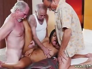 Amias Cam Teen Xxx Outdoor Orgy Ebony Cheating Blowjob Staycation