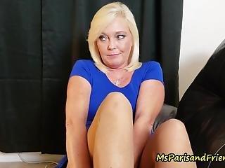 sex massage seoul