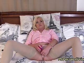 Nipponico casalinga sesso video