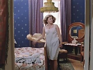Moskva Slezam Ne Verit (1979) Ep01 005 Irina Muravyeva