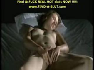 Noisy Masturbation Orgasm
