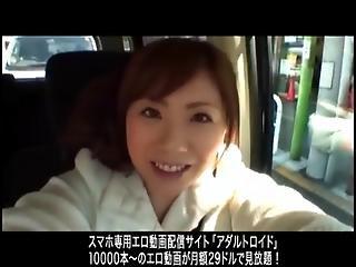 Japanese Girl Cute Model Fucking Squirt Fingering Bukkake Blowjobs Cum Shot Jav
