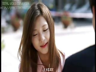 Korean Adult Movie - Mother S Friend Chinese Subtitles