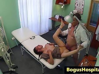 Amateur, Cum, Fingering, Fucking, Pussy, Uniform