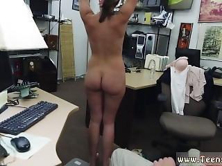 Fucking My Step Sister Big Tits And Propertysex - Hot Realtor Makes Sex