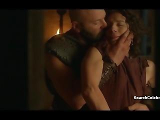 Vittoria Scognamiglio - Odysseus - S01e03 (fr2013)