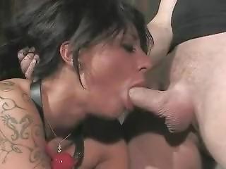 Boazuda, Grandes Mamas, Bondage, Pequena, Estrela Porno, Rude, Sexo