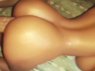 amateur, anal, asiatique, cul, gros cul, sperme, hardcore, brusque, sexe, esclave, petite, jouets, jeune