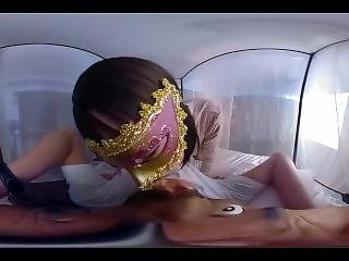 ????japanese Adulthospitality Playvideo?1