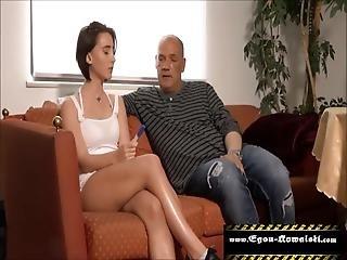nagy fekete leszbikus seggfej