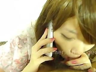 xxx-telefon-kitay