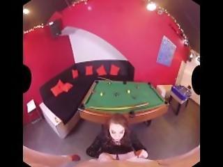 Virtualrealporn Com Gothic Girl