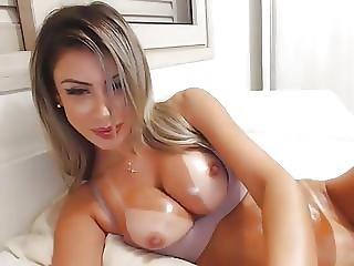amatör, anal, storbystad, blondin, bröst