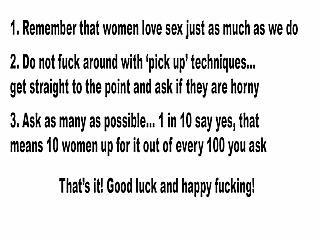 chick, pijp, ejaculatie, extreem, faciaal, hardcore, pervers, Tiener