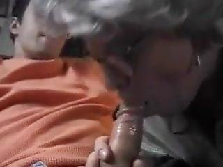 Grandma Want Sex With Her Grandson