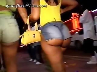 Rabuda Gg De Shot Jeans Gostosa Demais - Youtube 360p