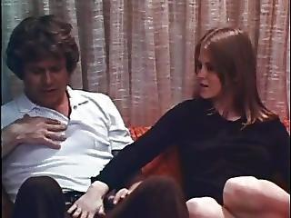 Classic Us 1972