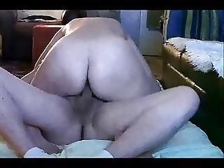 My Wife Fucked On Hidden Cam