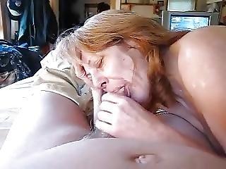 Do Na 3 Sucking Me