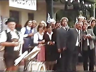 Classic German - Lederhosenzauber