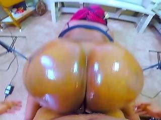 Mommylovesme - Fuck This Bitch Is Always Horny!
