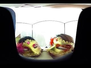 ??????? Japanese Adulthospitality Playvideo?