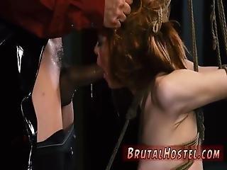 Massage Wand Bondage Sexy Youthfull Girls, Alexa Nova And Kendall Woods,