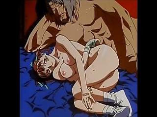 drsný sex s černými muži