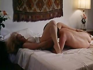 Inside Jenifer Welles - 1977