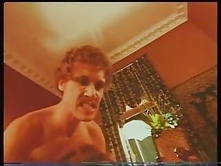 Extreme Close Up 1979