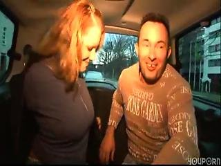 Backseat Debauchery Dbm Video - Www.pornowalk.com