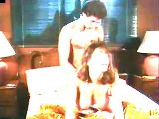 Like A Virgin   Scene 4