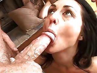 Real amateur milf sex