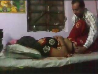 Desi Hot Aunty Boobs Sucked N Fucked By Her Hubby?p=23