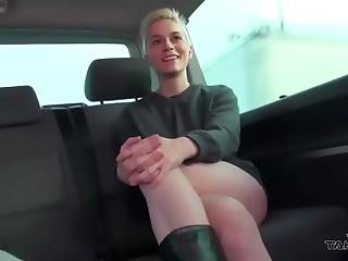 Undercover Crazed Sex Addict Chick Gets The Fuck Of Her Life