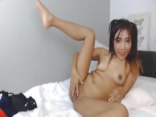 Aasi alainen seksi kohta uksia