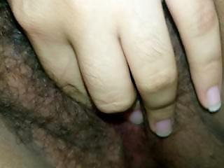 Babe, Latina, Piss, Pissing