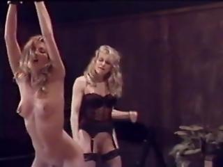 Whip My Pussy 1995 Sarah Jane Hamilton Sharon Kane