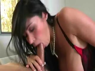8th steet latinas porn videos