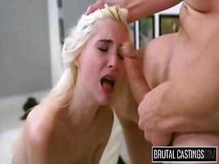 Brutal Castings Piper Perri