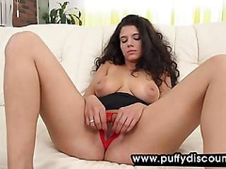 Discount Porn Videos At Puffydiscount 39