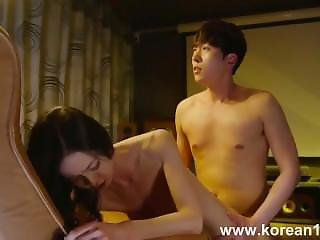 Han Ji Min - Korean Porn Hdporn.top