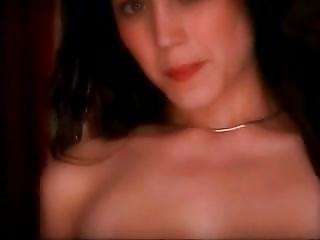 Playboy Playmate Miriam Gonzalez