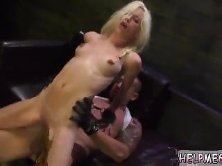 Taylors Hardcore Sex Slave Xxx First Group And Skinny Teen Brutal