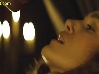 Keira Knightley Nude Sex Scene In The Duchess Movie Scandalplanet.com