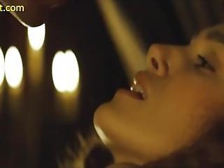 Keira Knightley Nude Sex Scene In The Duchess Movie Scandalplanet.com