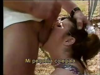 Chiquillas 05 (1994)