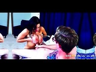 anal, cú, boazuda, grande cú, grandes mamas, puta, broche, engraçado, estrela porno, rude, sexo
